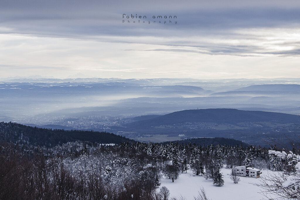 Courant de brume 03